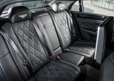 bentley-continental-flying-spur-interior-rear