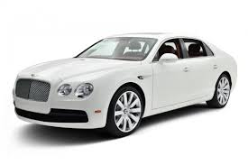 bentley-continental-flying-spur-manchester