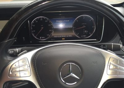 mercedes-benz-dashboard
